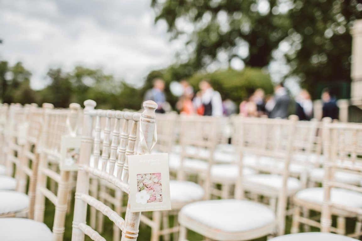 Allestimenti_ cartello wedding