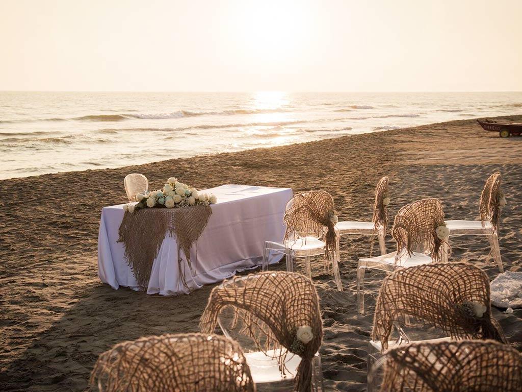 Pricipino di Piemonte_wedding