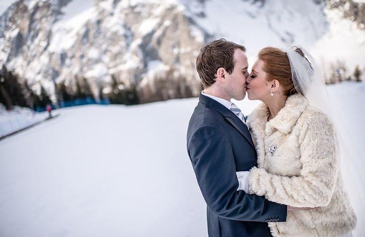 674d23255a1d Daniela Bucchioni - Il diario di una Wedding Planner