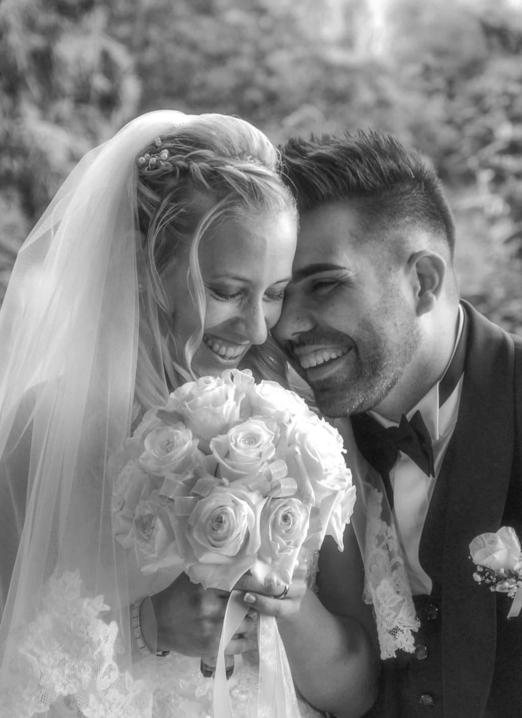 nozze senza stress