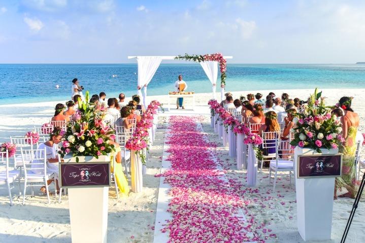 Matrimonio Simbolico Promesse : Il blessing o matrimonio simbolico diario di una wedding planner