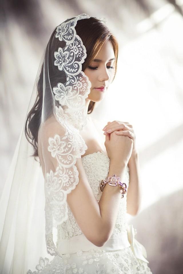 Abiti Da Sposa Quale Scegliere.Abito Da Sposa Quale Scegliere Diario Di Una Wedding Planner
