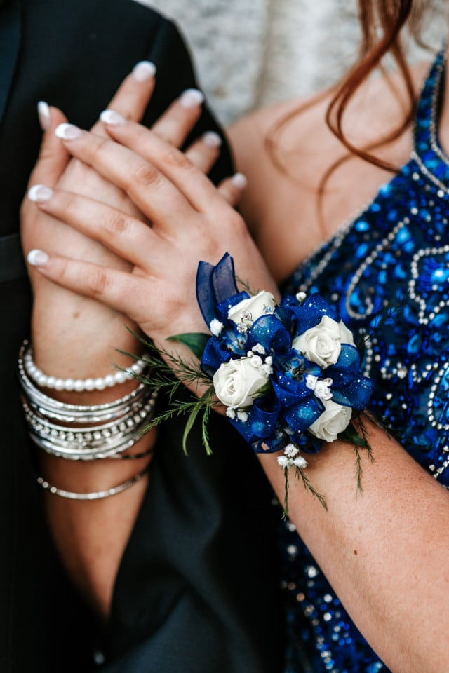 bouquet_polso_corsage