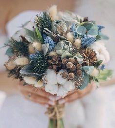 bouquet d'inverno