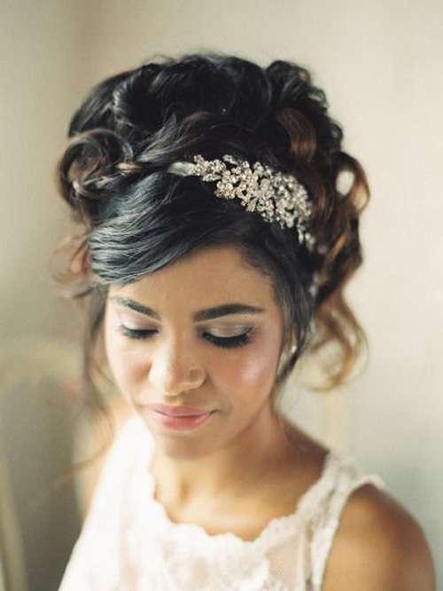 wedding planner pisa